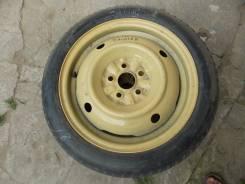 Колесо запасное. Toyota Caldina, ST191G
