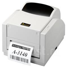 Принтеры этикеток. Под заказ