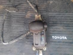 Тросик переключения автомата. Toyota Sprinter, AE100 Двигатель 5AFE