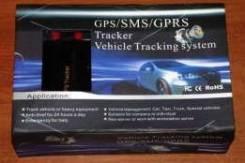 Gps gsm trek tk-103 хочешь знать где твой автомобиль тогда звони!