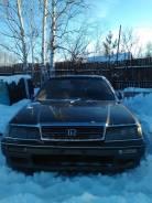Honda Legend. автомат, передний, 2.4, бензин, 180 тыс. км, нет птс