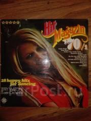 Hit Magazin, 70/1