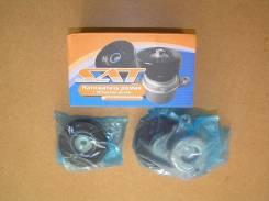 Комплект роликов (натяжной и обводной) Suzuki Grand Vitara V-2L