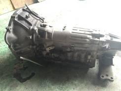 Автоматическая коробка переключения передач. Toyota Mark II, GX110, JZX110 Двигатель 1JZGTE