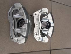 Суппорт тормозной. Mitsubishi: Triton, L200, Pajero Sport, Montero, Montero Sport Двигатели: 4D56, HP, 2, 5, COMMON, RAIL, 3, MIVEC, 6B31, 6G72, 6G75...