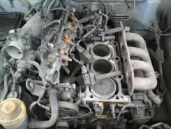 Двигатель в сборе. Suzuki Grand Vitara, JT Suzuki Vitara Suzuki Escudo, TA52W, JT Двигатель J20A