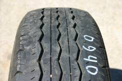 Bridgestone RD613 Steel. Летние, 2013 год, износ: 10%, 2 шт