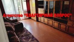 2-комнатная, улица Светланская 127а. Центр, агентство, 44 кв.м.