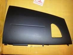 Крышка подушки безопасности. Nissan Tiida