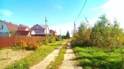 12 соток ИЖС деревня Мошницы Солнечногорский район, 51 км от МКАД М-10. 1 200 кв.м., собственность, электричество, от агентства недвижимости (посредн...