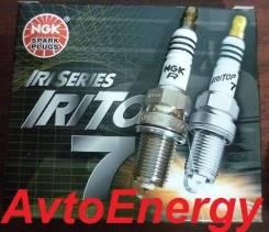 Свеча зажигания. Nissan Skyline GT-R, BNR34, BNR32, BCNR33 Nissan Skyline, BNR34, HNR32, BNR32, BCNR33 Двигатели: RB26DETT, RB20DET