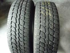 Dean Tires Wintercat SST. Зимние, под шипы, износ: 10%, 2 шт