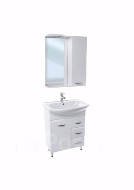 Мебель ванную комнату лагуна идеи ванных комнат детских