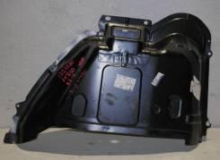 Подкрылок. Ford Focus, CB8, CEW