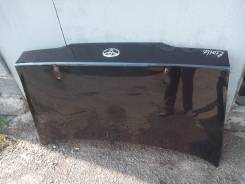 Крышка багажника. Toyota Vista, SV30