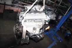 Двигатель. Toyota: Corolla, Corsa, Tercel, Cynos, Corolla II, Sprinter, Starlet, Sprinter Carib, Corolla 2 Двигатель 4EFE