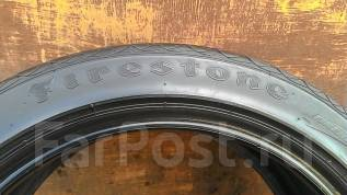 Купить б/у шины 205/50 r17 в курске зимние шины 205/55 r16 в спб