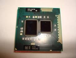 Intel Core i5-460M