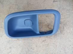 Ручка двери внутренняя. Toyota Crown Majesta, UZS157, UZS151, JZS155