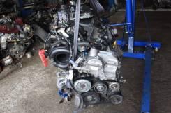 Двигатель в сборе. Toyota: Vitz, Ractis, Yaris, Soluna Vios, Vios, Belta, Soluna, Vios / Soluna Vios Двигатель 2SZFE