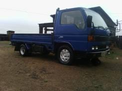 Mazda Titan. Продается грузовик мазда титан., 2 500 куб. см., 2 000 кг.