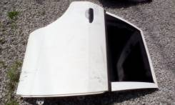 Дверь боковая. Nissan AD, VFY11 Двигатель QG15DE