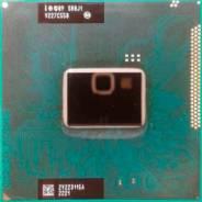 Intel Pentium B980