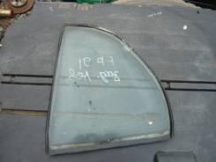 Стекло боковое. Toyota Starlet, EP91