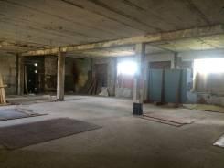Производственное (складское) помещение, 460 м. 460 кв.м., улица Шкотова 17, р-н Железнодорожный