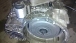 Автоматическая коробка переключения передач. Volkswagen Tiguan Audi Q3