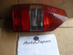 Стоп-сигнал. Mitsubishi Chariot Grandis, N94W, N84W, N96W, N86W