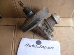 Цилиндр главный тормозной. Mitsubishi: Mirage, Lancer, Chariot Grandis, Bravo, FTO, Libero