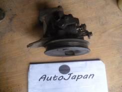 Гидроусилитель руля. Mitsubishi: Mirage, Chariot Grandis, Lancer, Bravo, FTO