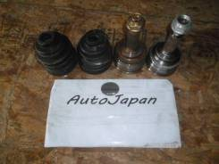 Шрус подвески. Mitsubishi Eterna, E52A Mitsubishi Legnum, EA5W Mitsubishi Emeraude, E52A Mitsubishi Galant, E52A