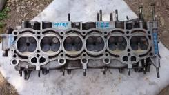 Головка блока цилиндров. Toyota Crown Двигатели: 1GGZE, 1GGZEU