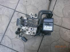 Насос abs. Subaru Legacy
