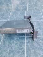 Блок управления двс. Honda CR-V, RD7, CBA-RD7, CBARD7 Двигатель K24A