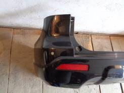 Клык бампера. Honda CR-V, DBA-RE4, DBA-RE3 Двигатель K24A