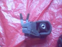 Подушка двигателя. Daihatsu Cuore