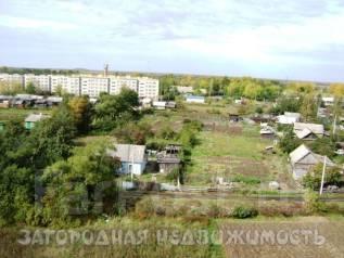 Продам Земельный участок в п. Волочаевка-2. 1 900 кв.м., собственность, от агентства недвижимости (посредник)
