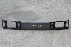 Ободок фары. Toyota Town Ace
