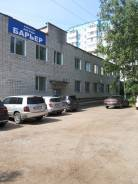 Офисы в Центральномом р-не с юридическим. адресом от 5000 руб/мес. 11кв.м., переулок Засыпной 14, р-н Центральный