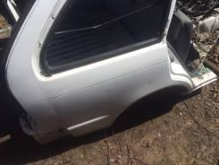 Продам крыло для Toyota Corolla EE101.