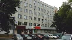 Сдаются в аренду офисные помещения. 10 кв.м., проспект Красного Знамени 10, р-н Первая речка