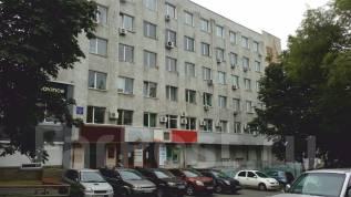 Сдаются в аренду офисные помещения. 21 кв.м., проспект Красного Знамени 10, р-н Первая речка