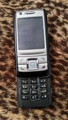 Nokia 6280. Б/у