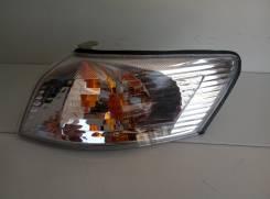 Габаритный огонь. Toyota Mark II Wagon Qualis, MCV21W, MCV21, MCV20W