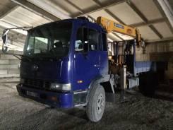 Kia Granto. Продаётся Самогруз киа гранто, 9 419 куб. см., 9 000 кг., 18 м.