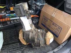 Раздаточная коробка. Toyota Highlander, GSU45 Двигатель 2GRFE