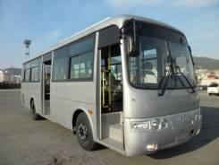 Двигатель. Hyundai: Porter II, County, Porter, HD, Aero Kia Bongo Daewoo Novus